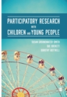 Image for Participatory research with children and young people