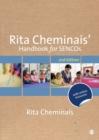 Image for Rita Cheminais' handbook for SENCOs