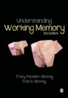 Image for Improving working memory