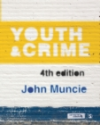 Image for Youth & crime