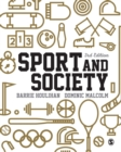 Image for Sport and society  : a student introduction