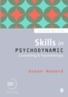 Image for Skills in psychodynamic counselling & psychotherapy