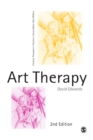 Image for Art therapy
