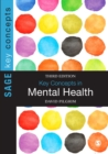 Image for Key concepts in mental health
