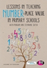 Image for Lessons in teaching number & place value in primary schools