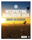 Image for Interpreting qualitative data