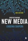 Image for Understanding new media