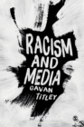 Image for Racism and media