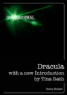 Image for Dracula: With a New Introduction