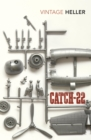 Image for Catch-22 : 7