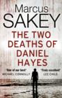 Image for The two deaths of Daniel Hayes
