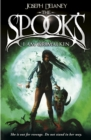 Image for The Spook's - I am Grimalkin : book nine