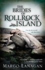 Image for The brides of Rollrock Island
