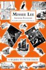 Image for Missee Lee: (based on information supplied by the Swallows and Amazons)