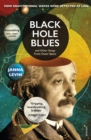Image for Black hole blues: and other songs from outer space