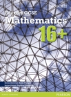 Image for Edexcel GCSE mathematics 16+