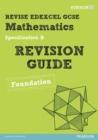 Image for GCSE mathematics Edexcel: Spec B