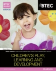 Image for Children's play, learning & development: Student book 2