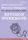 Image for Physical educationUnit 1,: Theory of PE (5PE01 & 5PE03)