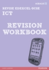 Image for ICT: Revision workbook