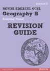 Image for Geography B: Evolving planet