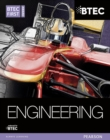 Image for BTEC first award engineering