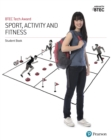Image for Btec Tech Award in Sport, Activity and Fitness Student Book