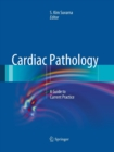 Image for Cardiac Pathology : A Guide to Current Practice