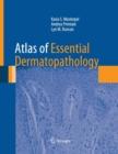 Image for Atlas of Essential Dermatopathology