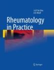 Image for Rheumatology in Practice