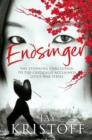 Image for Endsinger