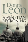 Image for A Venetian reckoning