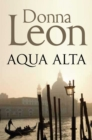 Image for Acqua alta