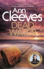Image for Dead water
