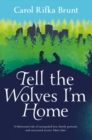 Image for Tell the wolves I'm home