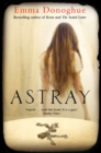 Image for Astray