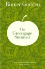Image for The greengage summer