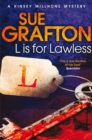 Image for L is for lawless