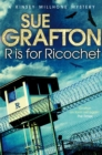 Image for R is for ricochet