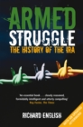 Image for Armed struggle  : the history of the IRA