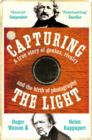 Image for Capturing the light
