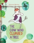 Image for The cow who climbed a tree