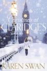 Image for Christmas at Claridge's