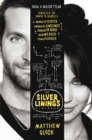 Image for The silver linings playbook