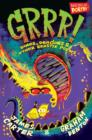 Image for Grrr!  : dinos, dragons & other beastie poems