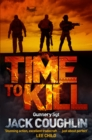 Image for Time to kill