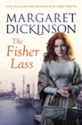 Image for The fisher lass