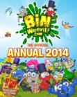 Image for Bin Weevils: The Official Annual 2014