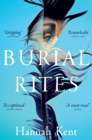 Image for Burial rites