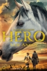 Image for A horse called Hero